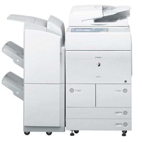 CANON IR5075 SCANNER DRIVER FOR WINDOWS 8