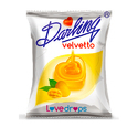 Darling Velvetto Candy