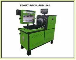FEW/PT-8/TVAC-PRECISKO