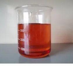 80 Cresylic Acid