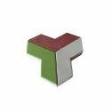 Concrete Floor Paver Block