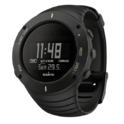 Suunto Robust Device Compass