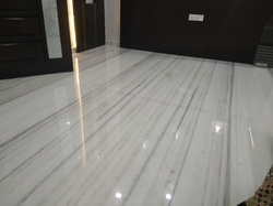 Makrana Floor Marble