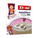 Badam Milk Mix