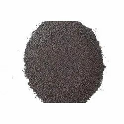 Activated Carbon Filters Iron Removal Media