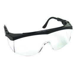 e44dd1609e3 Safety Goggles in Vadodara