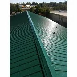 Roofing Works In Chennai