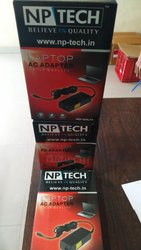 NPTECH Laptop Charger