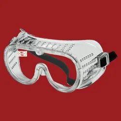 Direct Splash Goggles