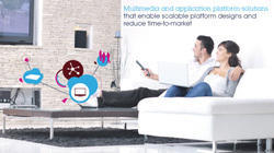 TVeeBoX OTT Set Top Box, Led, Lcd, Smart Tv And Home Theatre | Next