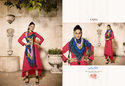 PR Fashion New Designer Kurti