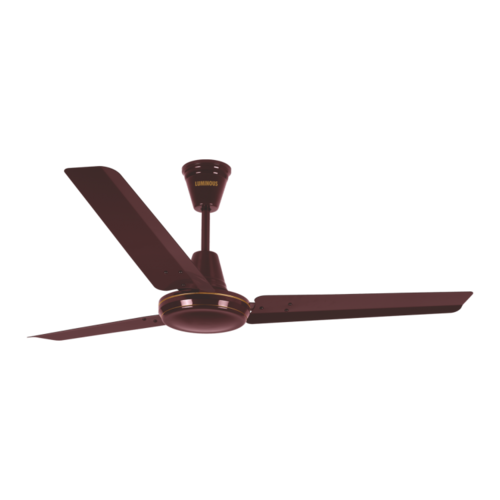 Metal electricity luminous hi air classic ceiling fan rs 1610 metal electricity luminous hi air classic ceiling fan mozeypictures Gallery