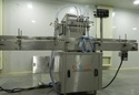 Automatic Bottle Packing Machines