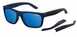 Frame Colour Black Lens Colour Blue