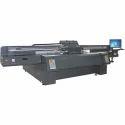 Aethra UV Flatbed Printer