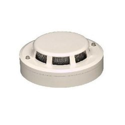 Morley Addressable Smoke Detector