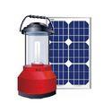 Solar Lantern 3 Watt