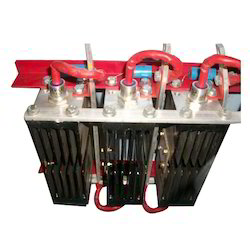 Rectifier Diode Stack