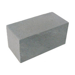 AAC Blocks, Size (Inches): 600*250mm