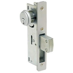 Aluminum Door Locks Aluminium Lock Latest Price