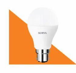 Round Surya Neo LED Lamp