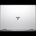 EliteBook x360 1020 G2 HP Laptop