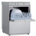 Dishwasher Under Counter