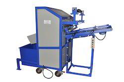 Cellulose Sheets Shredder Machine