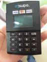Maestro Card Swipe Machine