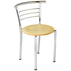 Macdonald Cafe Chair
