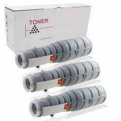 Konica-Minolta Tn414 Tn-414 Black Toner Cartridge
