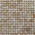 Natural Stones Wall Claddings