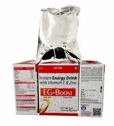 Energy Drink, In Pan India, Minimum Order Value: 50