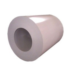 color coated steel roll