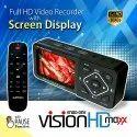 High Quality Digital Video Recorder