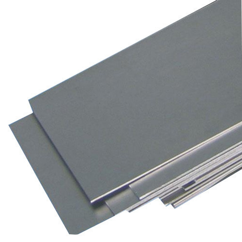 S317 Titanium Sheets, Thickness: 0 3mm To 3mm | ID: 9942541862