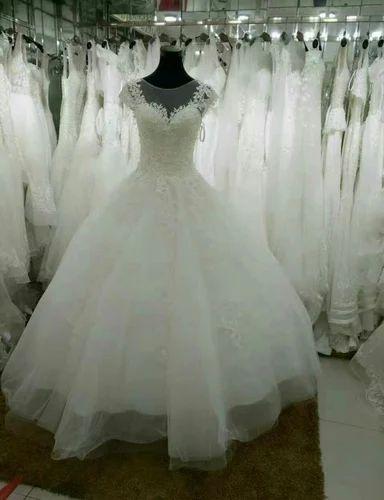 19432efc1329 Wedding Dresses In Pune - Unique Wedding Ideas