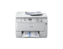 Workforce Pro Printers