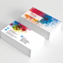 Digital Visiting Card Printing Services