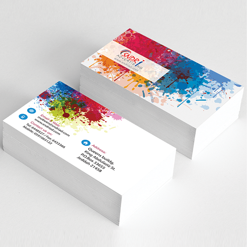 Digital visiting card printing services in bolton compound digital visiting card printing services reheart Images