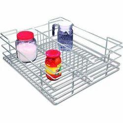 modular stainless steel kitchen hyderabad