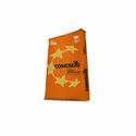 Nuvoco Concreto Cement, Packaging Type: Pp Sack Bag, Packaging Size: 50 Kg