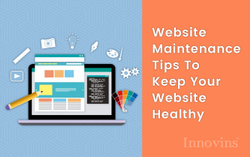 Custom Website Redesigning Services, Digital Promotion, SEO