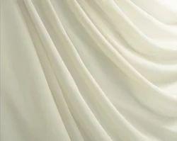 Dry Fit PP Fabrics