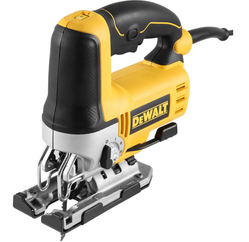 JIGSAW MACHINE DW349 DEWALT