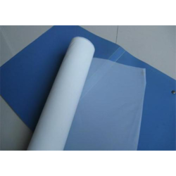 Polyester Water Filter Fabric