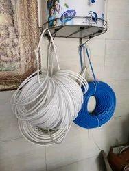 Water Purifier Wire