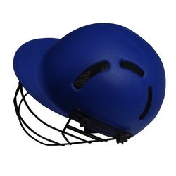 Roxan Cricket Helmet For Kids