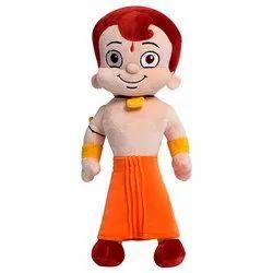 Kids Chhota Bheem Toy