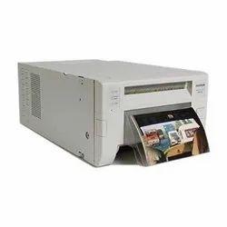 Fujifilm ASK 300 Digital Color Photo Printer
